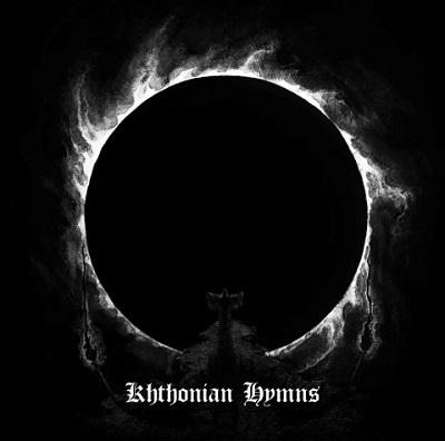 deisidaemonia_khthonian