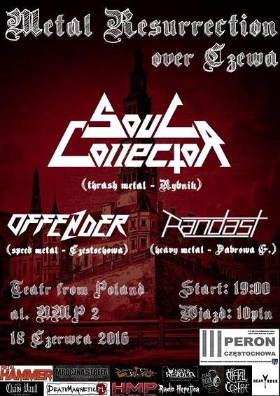 metalresurrectionoverczewa_soulcollector