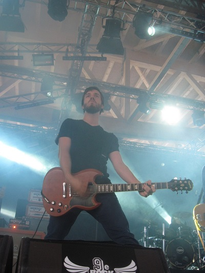 rockaltitudefestival_9_krurger01