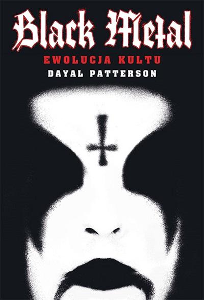 black_metal_ewolucja_kultu