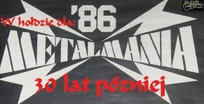 metalmania_86_30