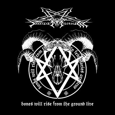 pandemonium_bones