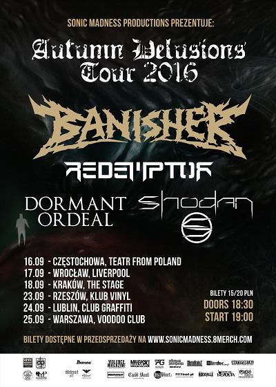 autumndelusions_tour_2016