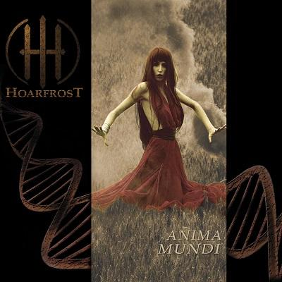 hoarfrost_anima