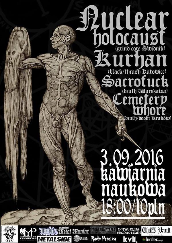 nuclear_holocaust_092016_gig