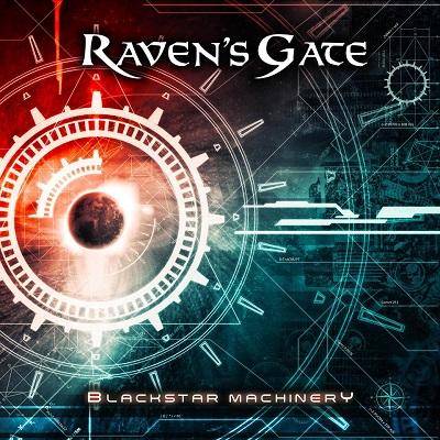 ravens_gate_blackstar
