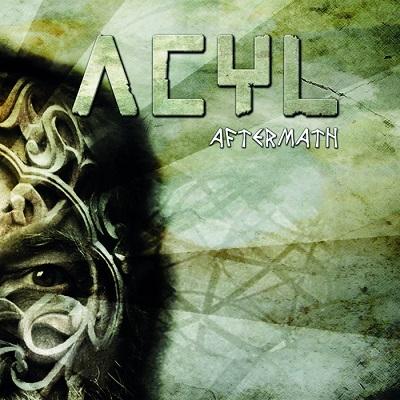 acyl_aftermath