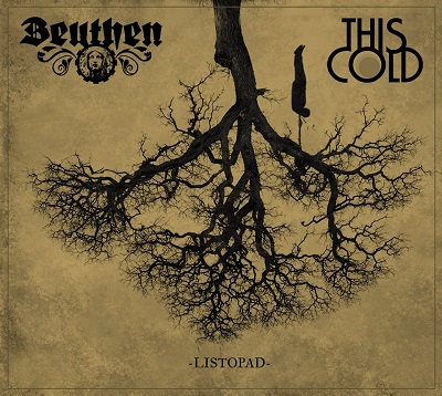 beuthen_thiscold_listopad