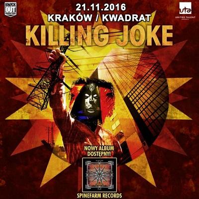 killing_joke_krakow2016