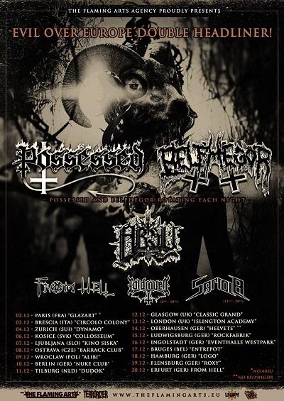 possessed_tour2016