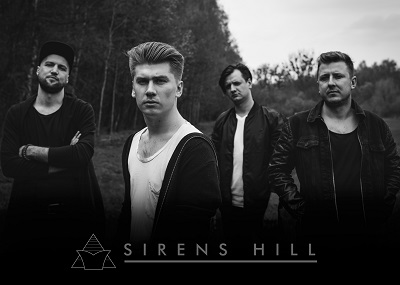 sirens_hill_band102016