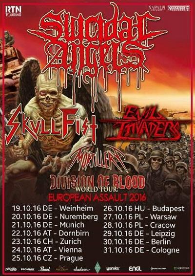 suicide_angels_tour2016