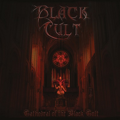 black_cult_cathedral