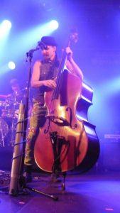 rockaltitudefestiwal11_steven_seaguls_10