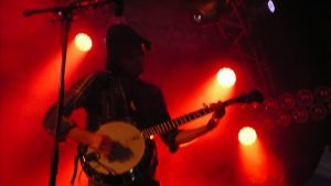 rockaltitudefestiwal11_steven_seaguls_12