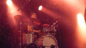 rockaltitudefestiwal11_steven_seaguls_16