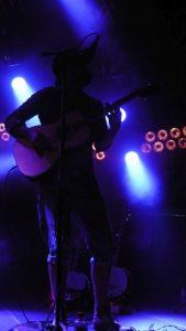 rockaltitudefestiwal11_steven_seaguls_22