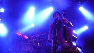 rockaltitudefestiwal11_steven_seaguls_23