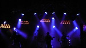 rockaltitudefestiwal11_steven_seaguls_24