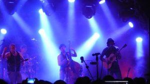 rockaltitudefestiwal11_steven_seaguls_25