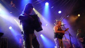 rockaltitudefestiwal11_steven_seaguls_3