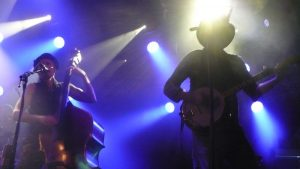 rockaltitudefestiwal11_steven_seaguls_7