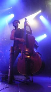 rockaltitudefestiwal11_steven_seaguls_9